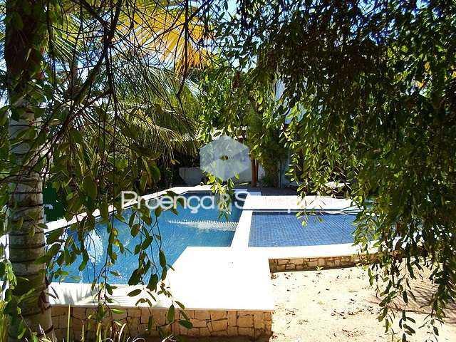 FOTO2 - Casa em Condomínio 4 quartos para venda e aluguel Camaçari,BA - R$ 1.300.000 - PSCN40040 - 4