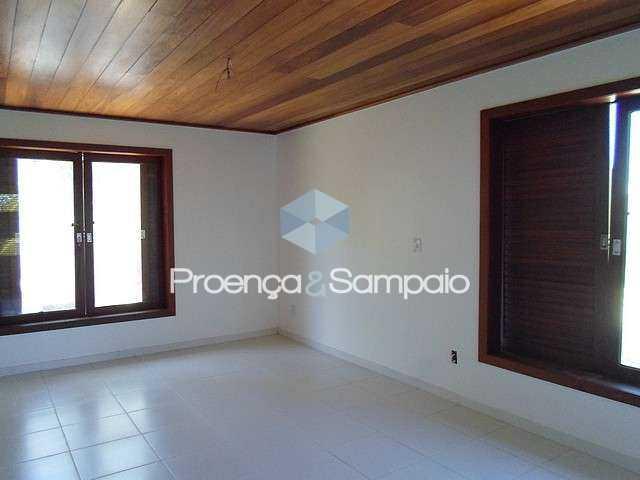 FOTO20 - Casa em Condomínio 4 quartos para venda e aluguel Camaçari,BA - R$ 1.300.000 - PSCN40040 - 22