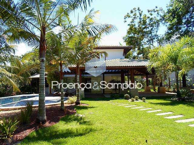 FOTO5 - Casa em Condomínio 4 quartos para venda e aluguel Camaçari,BA - R$ 1.300.000 - PSCN40040 - 7