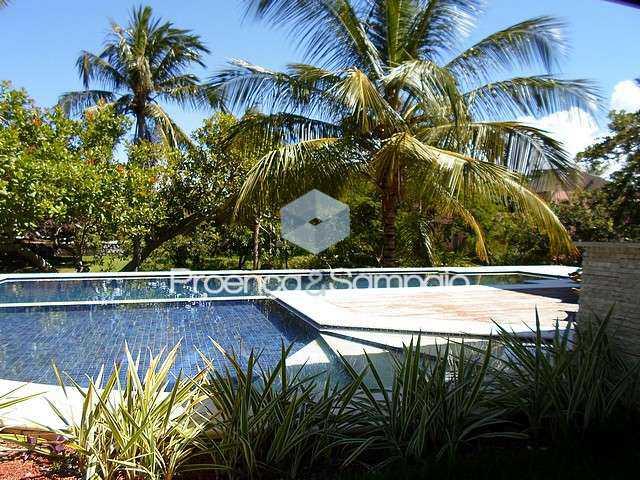 FOTO9 - Casa em Condomínio 4 quartos para venda e aluguel Camaçari,BA - R$ 1.300.000 - PSCN40040 - 11