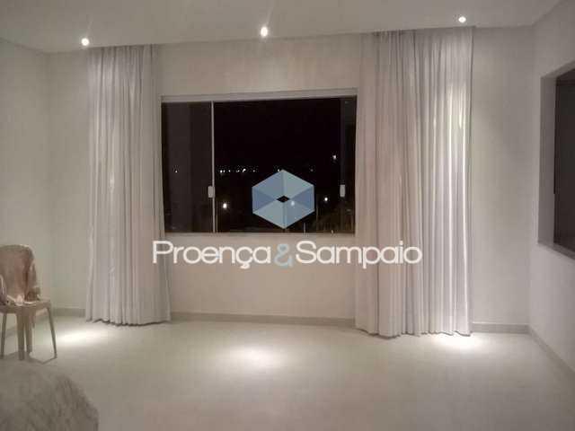 FOTO10 - Casa em Condomínio 5 quartos à venda Camaçari,BA - R$ 1.290.000 - PSCN50011 - 12