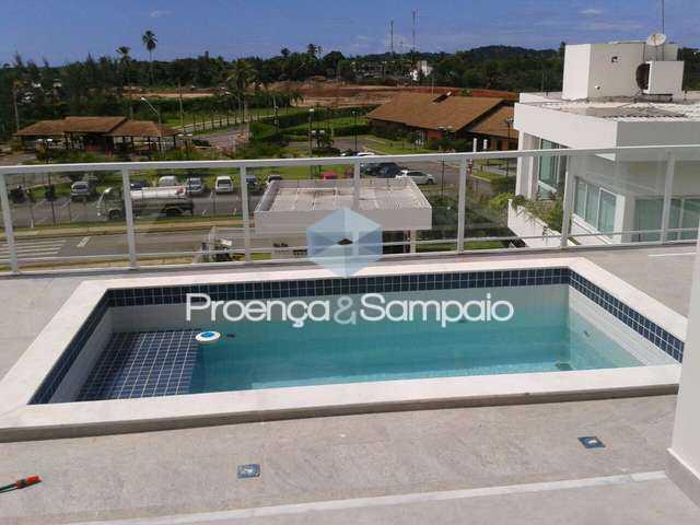 FOTO3 - Casa em Condomínio 5 quartos à venda Camaçari,BA - R$ 1.290.000 - PSCN50011 - 5