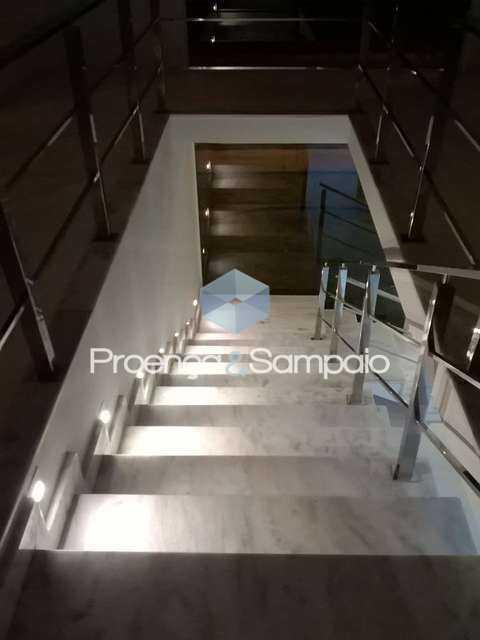 FOTO5 - Casa em Condomínio 5 quartos à venda Camaçari,BA - R$ 1.290.000 - PSCN50011 - 7