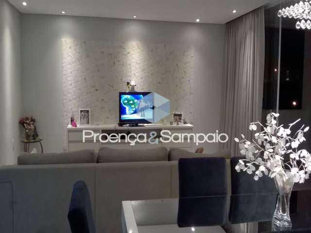 FOTO7 - Casa em Condomínio 5 quartos à venda Camaçari,BA - R$ 1.290.000 - PSCN50011 - 9