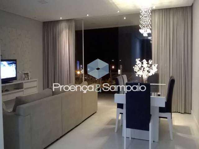 FOTO8 - Casa em Condomínio 5 quartos à venda Camaçari,BA - R$ 1.290.000 - PSCN50011 - 10