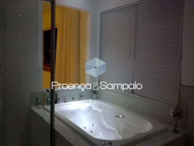FOTO9 - Casa em Condomínio 5 quartos à venda Camaçari,BA - R$ 1.290.000 - PSCN50011 - 11