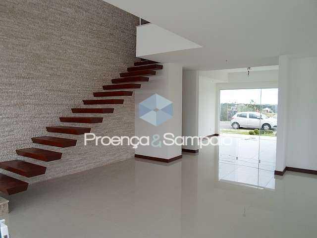FOTO10 - Casa em Condomínio 4 quartos à venda Camaçari,BA - R$ 1.100.000 - PSCN40038 - 12