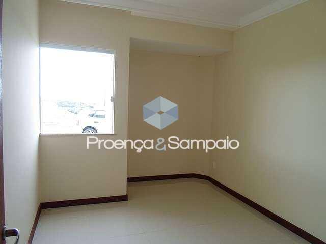 FOTO11 - Casa em Condomínio 4 quartos à venda Camaçari,BA - R$ 1.100.000 - PSCN40038 - 13