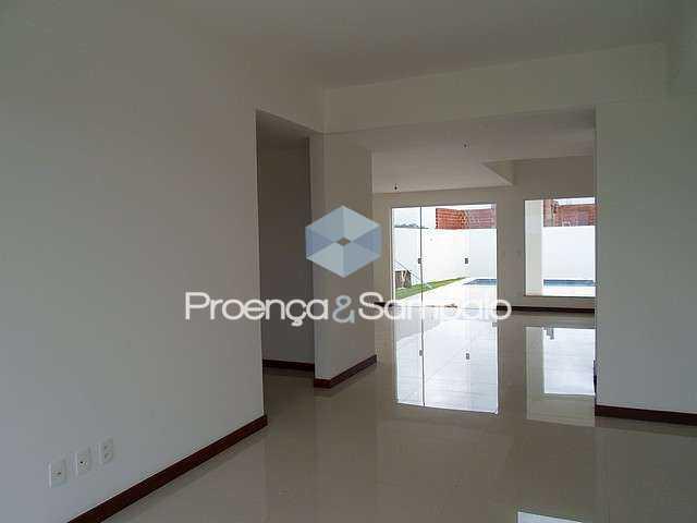 FOTO12 - Casa em Condomínio 4 quartos à venda Camaçari,BA - R$ 1.100.000 - PSCN40038 - 14