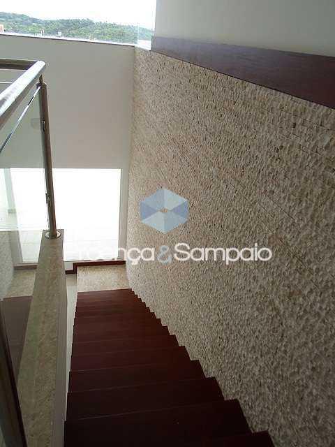 FOTO13 - Casa em Condomínio 4 quartos à venda Camaçari,BA - R$ 1.100.000 - PSCN40038 - 15