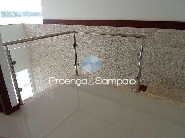FOTO14 - Casa em Condomínio 4 quartos à venda Camaçari,BA - R$ 1.100.000 - PSCN40038 - 16