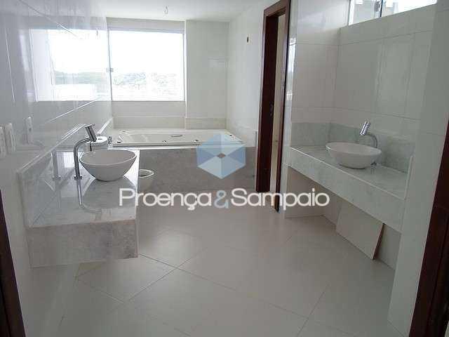 FOTO15 - Casa em Condomínio 4 quartos à venda Camaçari,BA - R$ 1.100.000 - PSCN40038 - 17