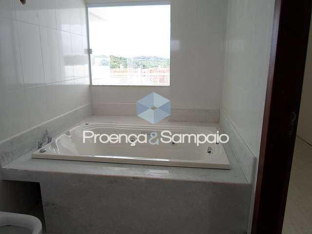 FOTO16 - Casa em Condomínio 4 quartos à venda Camaçari,BA - R$ 1.100.000 - PSCN40038 - 18