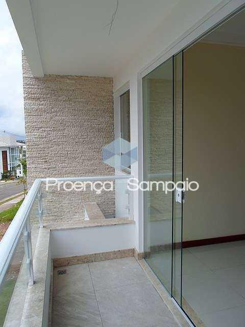 FOTO17 - Casa em Condomínio 4 quartos à venda Camaçari,BA - R$ 1.100.000 - PSCN40038 - 19