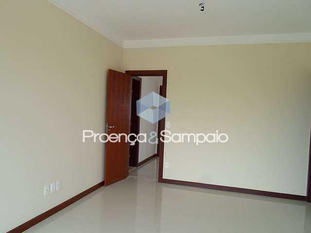 FOTO18 - Casa em Condomínio 4 quartos à venda Camaçari,BA - R$ 1.100.000 - PSCN40038 - 20