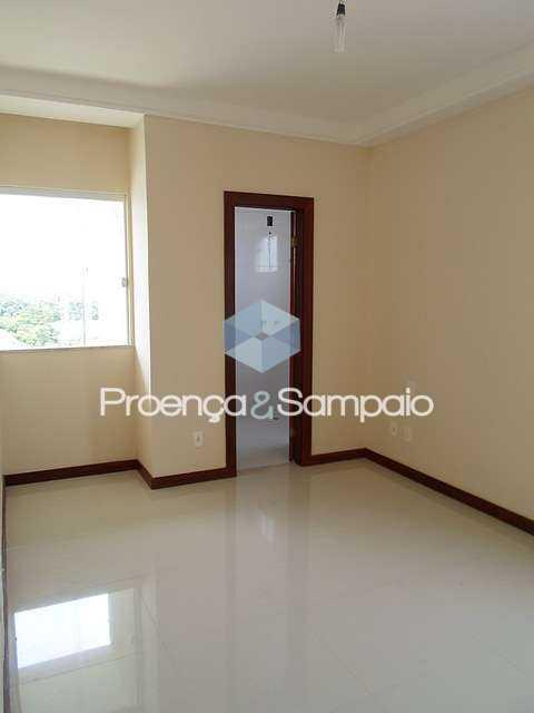 FOTO19 - Casa em Condomínio 4 quartos à venda Camaçari,BA - R$ 1.100.000 - PSCN40038 - 21