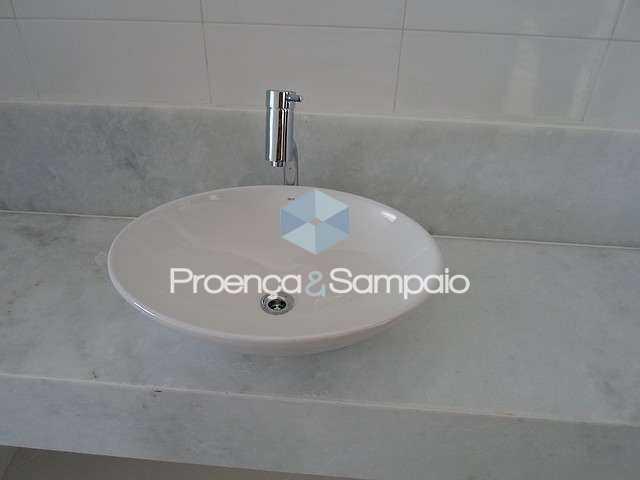 FOTO20 - Casa em Condomínio 4 quartos à venda Camaçari,BA - R$ 1.100.000 - PSCN40038 - 22