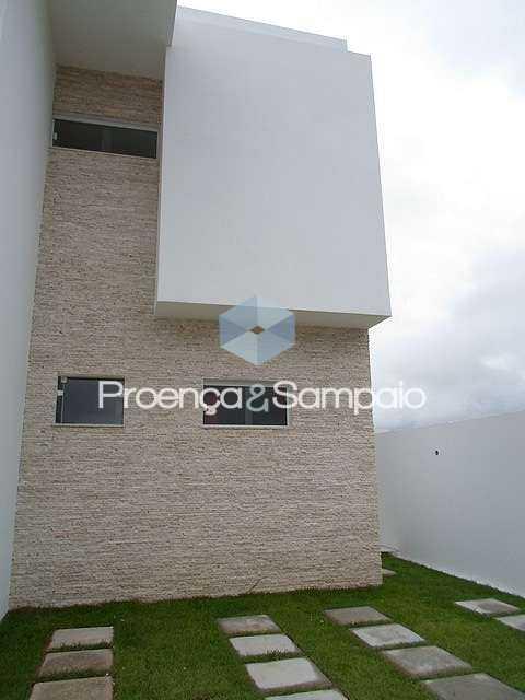 FOTO21 - Casa em Condomínio 4 quartos à venda Camaçari,BA - R$ 1.100.000 - PSCN40038 - 23