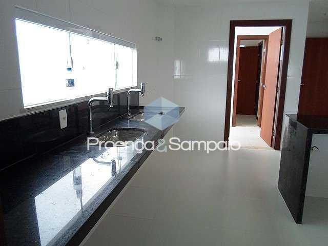 FOTO3 - Casa em Condomínio 4 quartos à venda Camaçari,BA - R$ 1.100.000 - PSCN40038 - 5