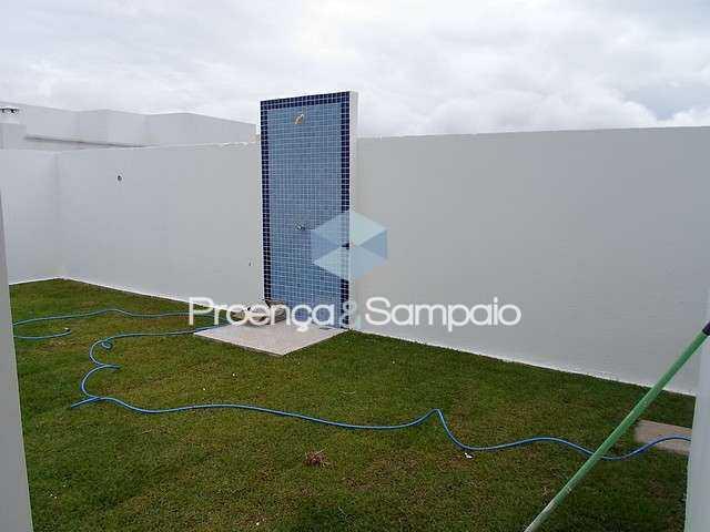 FOTO5 - Casa em Condomínio 4 quartos à venda Camaçari,BA - R$ 1.100.000 - PSCN40038 - 7