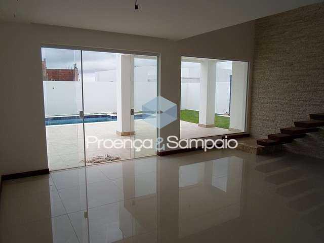 FOTO6 - Casa em Condomínio 4 quartos à venda Camaçari,BA - R$ 1.100.000 - PSCN40038 - 8