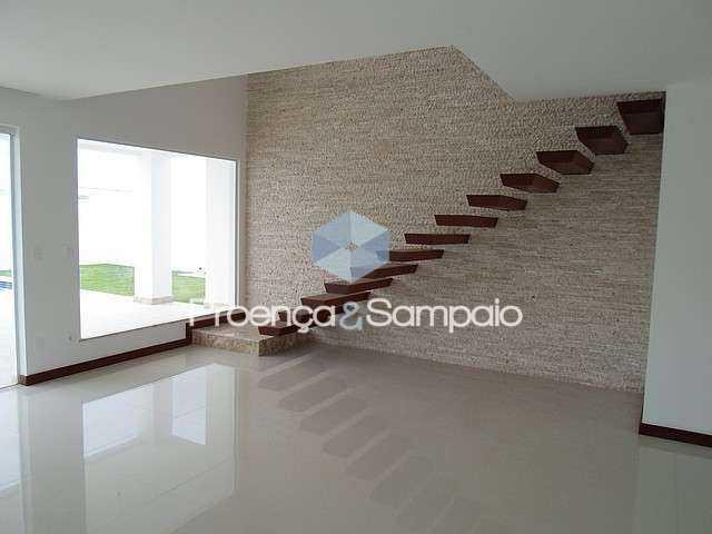 FOTO7 - Casa em Condomínio 4 quartos à venda Camaçari,BA - R$ 1.100.000 - PSCN40038 - 9