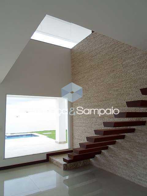 FOTO8 - Casa em Condomínio 4 quartos à venda Camaçari,BA - R$ 1.100.000 - PSCN40038 - 10