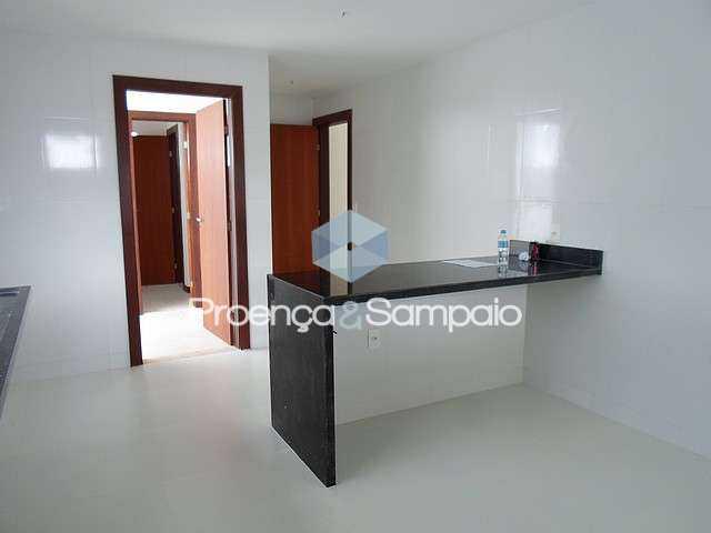 FOTO9 - Casa em Condomínio 4 quartos à venda Camaçari,BA - R$ 1.100.000 - PSCN40038 - 11