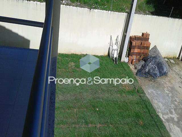 FOTO1 - Casa em Condomínio 4 quartos à venda Camaçari,BA - R$ 360.000 - PSCN40037 - 3