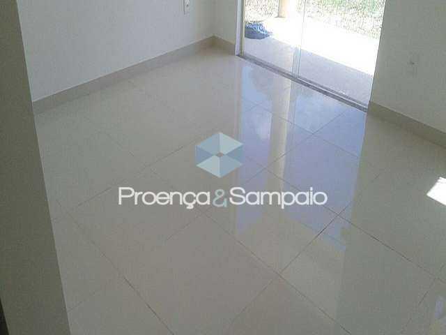 FOTO2 - Casa em Condomínio 4 quartos à venda Camaçari,BA - R$ 360.000 - PSCN40037 - 4