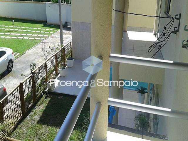 FOTO3 - Casa em Condomínio 4 quartos à venda Camaçari,BA - R$ 360.000 - PSCN40037 - 5