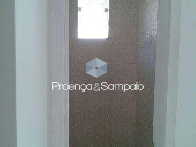 FOTO4 - Casa em Condomínio 4 quartos à venda Camaçari,BA - R$ 360.000 - PSCN40037 - 6