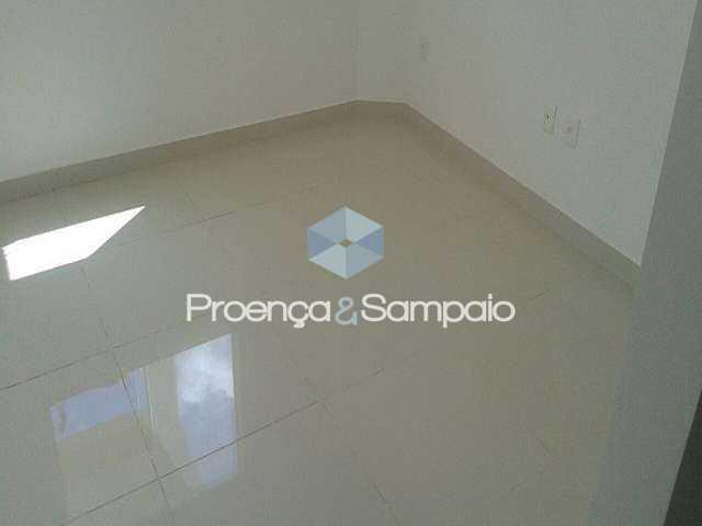 FOTO5 - Casa em Condomínio 4 quartos à venda Camaçari,BA - R$ 360.000 - PSCN40037 - 7