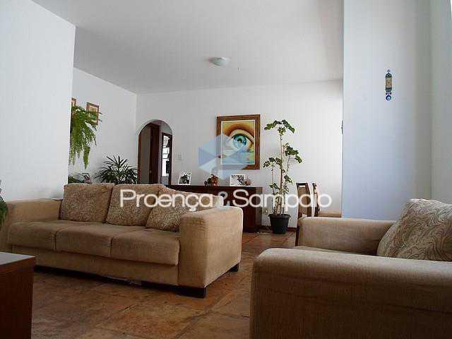 FOTO1 - Apartamento 3 quartos à venda Salvador,BA - R$ 330.000 - AP0023 - 3