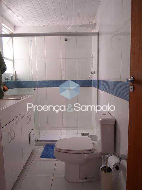 FOTO10 - Apartamento 3 quartos à venda Salvador,BA - R$ 330.000 - AP0023 - 12
