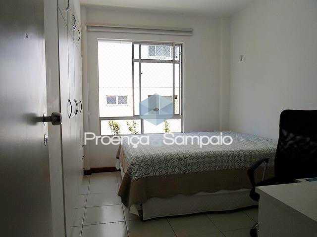 FOTO11 - Apartamento 3 quartos à venda Salvador,BA - R$ 330.000 - AP0023 - 13