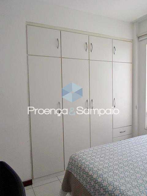 FOTO12 - Apartamento 3 quartos à venda Salvador,BA - R$ 330.000 - AP0023 - 14