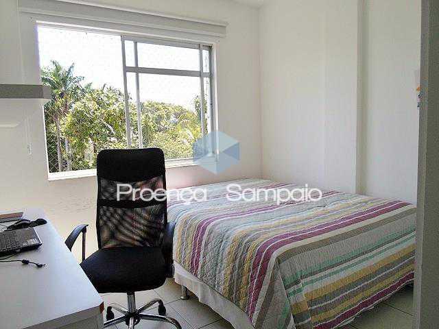 FOTO13 - Apartamento 3 quartos à venda Salvador,BA - R$ 330.000 - AP0023 - 15