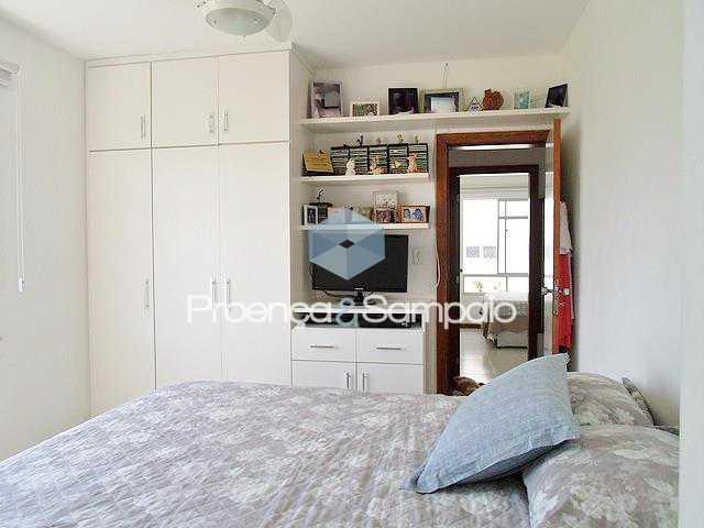FOTO14 - Apartamento 3 quartos à venda Salvador,BA - R$ 330.000 - AP0023 - 16
