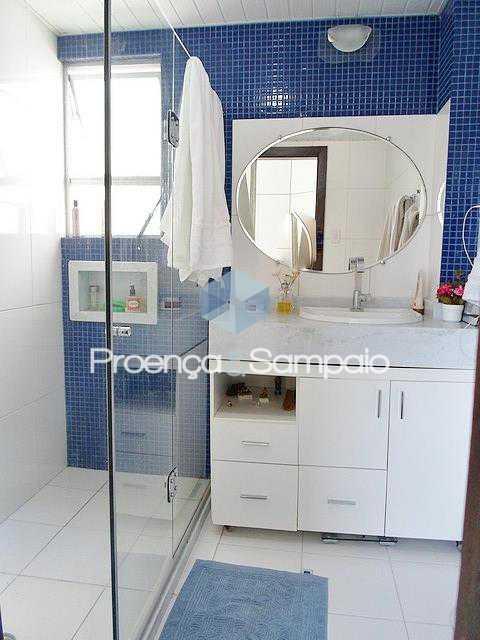 FOTO15 - Apartamento 3 quartos à venda Salvador,BA - R$ 330.000 - AP0023 - 17