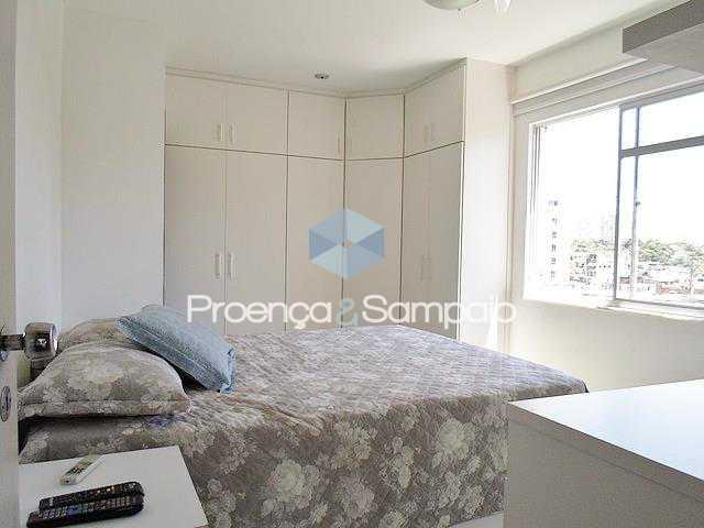FOTO16 - Apartamento 3 quartos à venda Salvador,BA - R$ 330.000 - AP0023 - 18