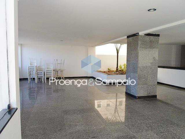 FOTO17 - Apartamento 3 quartos à venda Salvador,BA - R$ 330.000 - AP0023 - 19