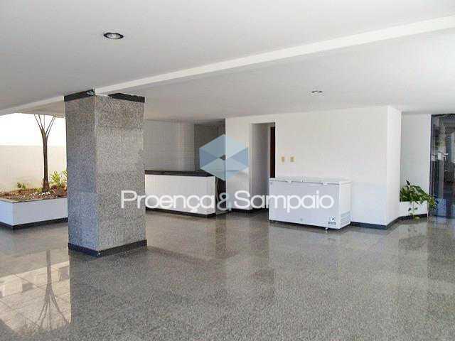 FOTO18 - Apartamento 3 quartos à venda Salvador,BA - R$ 330.000 - AP0023 - 20