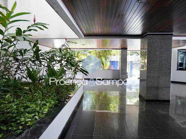 FOTO19 - Apartamento 3 quartos à venda Salvador,BA - R$ 330.000 - AP0023 - 21