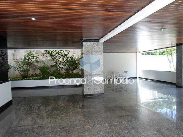 FOTO20 - Apartamento 3 quartos à venda Salvador,BA - R$ 330.000 - AP0023 - 22