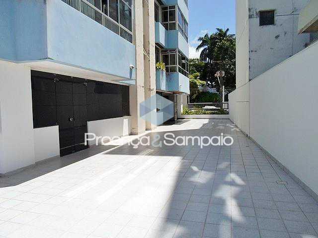 FOTO21 - Apartamento 3 quartos à venda Salvador,BA - R$ 330.000 - AP0023 - 23
