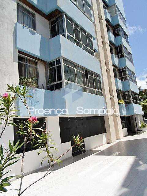 FOTO22 - Apartamento 3 quartos à venda Salvador,BA - R$ 330.000 - AP0023 - 24