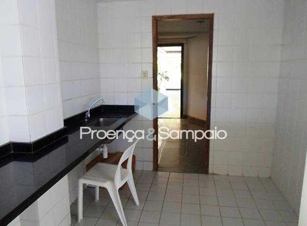 FOTO23 - Apartamento 3 quartos à venda Salvador,BA - R$ 330.000 - AP0023 - 25