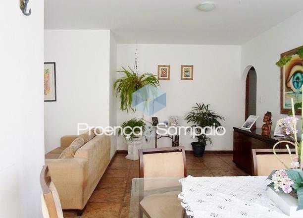 FOTO3 - Apartamento 3 quartos à venda Salvador,BA - R$ 330.000 - AP0023 - 5