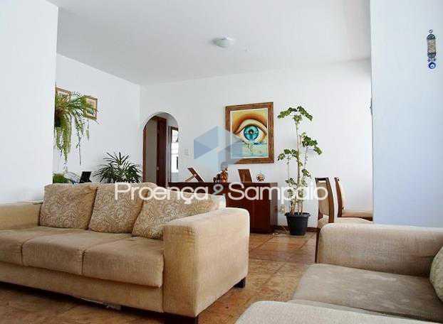 FOTO5 - Apartamento 3 quartos à venda Salvador,BA - R$ 330.000 - AP0023 - 7